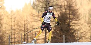 Biathlon / Laufveranstaltungen etc.
